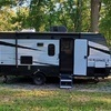 RV for Sale: 2020 HIDEOUT 176LHS