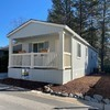Mobile Home for Sale: 2019 Clayton