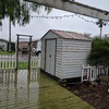 RV Lot for Sale: RV Lot in Winter Haven Of Brownsville