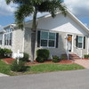Mobile Home for Sale: PALM HARBOR WITH GARAGE! ALMOST 2000 SQ FT!!, Venice, FL