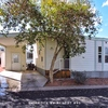 Mobile Home for Sale: Furnished! Lot rent paid until Oct 1! Lot 40, Apache Junction, AZ