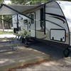 RV for Sale: 2015 WHITE HAWK 27RBOK