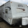 RV for Sale: 2005 JAY FLIGHT 29BHS