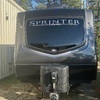 RV for Sale: 2020 SPRINTER LIMITED 320MLS