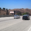 Billboard for Rent: I-10 Freeway billboard - Yucaipa/Redlands, Yucaipa, CA