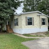 Mobile Home for Rent: 2020 Champion