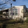 Mobile Home for Sale: LA, HESTER - 2006 BAYVIEW single section for sale., Hester, LA