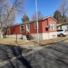 Mobile Home for Sale: CASA174, Westminster, CO