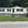 Mobile Home for Sale: KY, YEADDISS - 2003 AVONDALE multi section for sale., Yeaddiss, KY