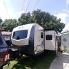 RV for Sale: 2019 ROCKWOOD ROO 23BDS