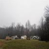 Mobile Home for Sale: Modular,Ranch, Single Family - Greenwich, OH, Greenwich, OH