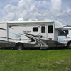 RV for Sale: 2008 B TOURING CRUISER 5272
