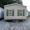 Mobile Home for Sale: KY, PIKEVILLE - 2011 ASPIRATION single section for sale., Pikeville, KY