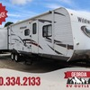 RV for Sale: 2012 310BTS