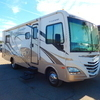 RV for Sale: 2010 ENCOUNTER 28MS