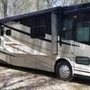 RV for Sale: 2011 PHAETON 42QBH