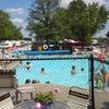 RV Park/Campground for Directory: Wapakoneta KOA, Wapakoneta, OH