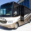 RV for Sale: 2016 CANYON STAR 3921