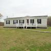 Mobile Home for Sale: Residential Mobile Home, Manufactured Doublewide - Hanceville, AL, Hanceville, AL
