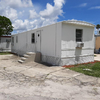Mobile Home for Sale: Mobile Home For Sale in Cocoa, FL , Cocoa, FL