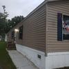 Mobile Home for Sale: Hidden Oaks, Fruitport, MI