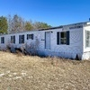 Mobile Home for Sale: SOLID HOME, NEEDS A LITTLE WORK, PRICED TO SELL!, Blackville, SC