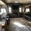 RV for Sale: 2014 EAGLE 280FSS