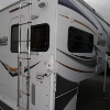 RV for Sale: 2014 855