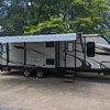 RV for Sale: 2016 PASSPORT ELITE 29BH