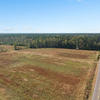 Mobile Home Lot for Sale: Agricultural,Mobile Home,Residential - Ridgeville, SC, Ridgeville, SC