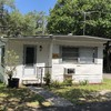 Mobile Home for Sale: 2 Bed/1 Bath With Open Florida Room, Largo, FL