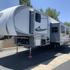 RV for Sale: 2019 ULTRA LITE