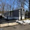 Mobile Home for Sale: Residential - BROWNS MILLS, NJ, Browns Mills, NJ