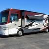 RV for Sale: 2012 SPORTSCOACH PATHFINDER ELITE 405FK