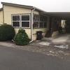 Mobile Home for Sale: Angel Haven Sp. #129, Tualatin, OR
