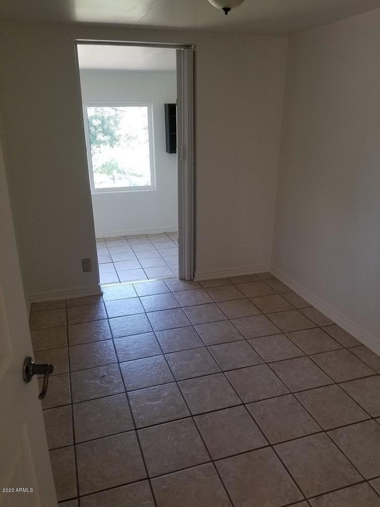 Mfg/Mobile Housing - Mesa, AZ - mobile home for rent in ...