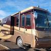 RV for Sale: 2006 DUTCH STAR 4032