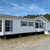 Mobile Home for Sale: GREAT LOOKING DOUBLEWIDE! FINANCING AVAILABLE! MUST SEE!, West Columbia, SC