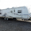 RV for Sale: 2005 301