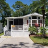 Mobile Home for Sale: 2013 Chio