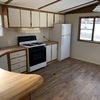 Mobile Home for Sale: Affordable Titan 3 Bedroom - Country Setting!, Pavilion, NY