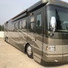 RV for Sale: 2007 DYNASTY 42 DIAMOND IV