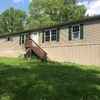 Mobile Home for Sale: NC, FLETCHER - 2009 APPALACHIA multi section for sale., Fletcher, NC