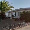 Mobile Home for Sale: Manufactured Home - Wildomar, CA, Wildomar, CA