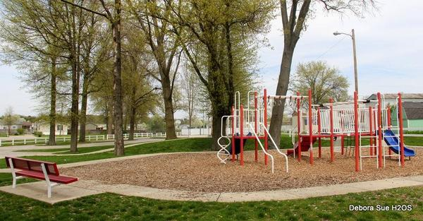 Highland - Directory - mobile home park in Elkhart, IN 52034