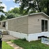 Mobile Home for Sale: KY, CRITTENDEN - 2009 22MAZ1676 single section for sale., Crittenden, KY