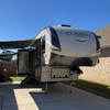 RV for Sale: 2020 FLAGSTAFF CLASSIC 8529IKBS