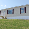 Mobile Home for Sale: 3B/2B Gorgeous Double, START PACKING!  MS059, Hereford, PA