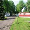 Mobile Home Park for Sale: 89 Lot MHP. Distressed., Toledo, OH