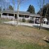 Mobile Home for Sale: Manufactured Home - Lumberton, NC, Lumberton, NC